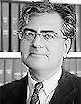 Monsieur le professeur Jean-Christophe Galloux
