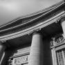 Parrain Panthéon