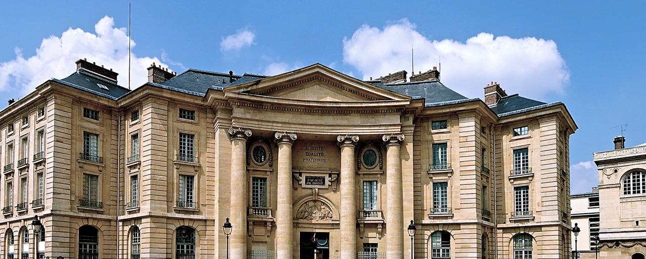 Universite_Paris_I_Pantheon-Sorbonne - Version 2